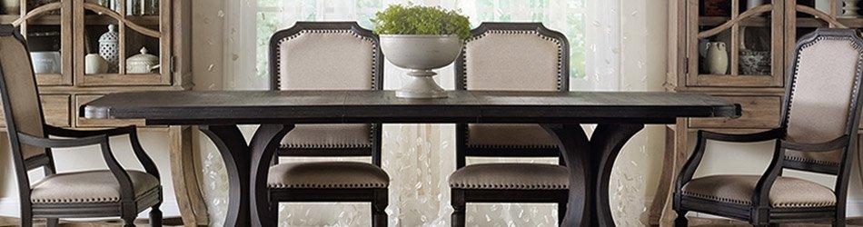 Furniture In Spartanburg Sc, Office Furniture Spartanburg Sc