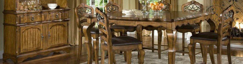 Legacy Classic Furniture In Mauldin Simpsonville And Gantt South Carolina
